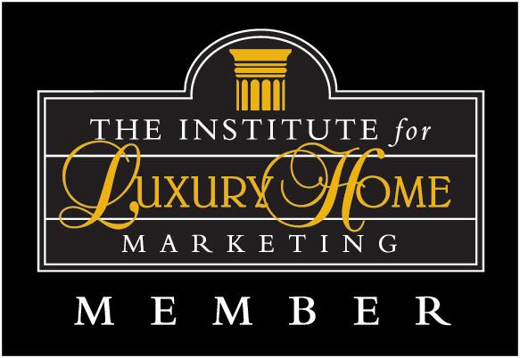 Certified Luxury Home Marketing Specialist Designation Awesome Luxury Home Designation Images